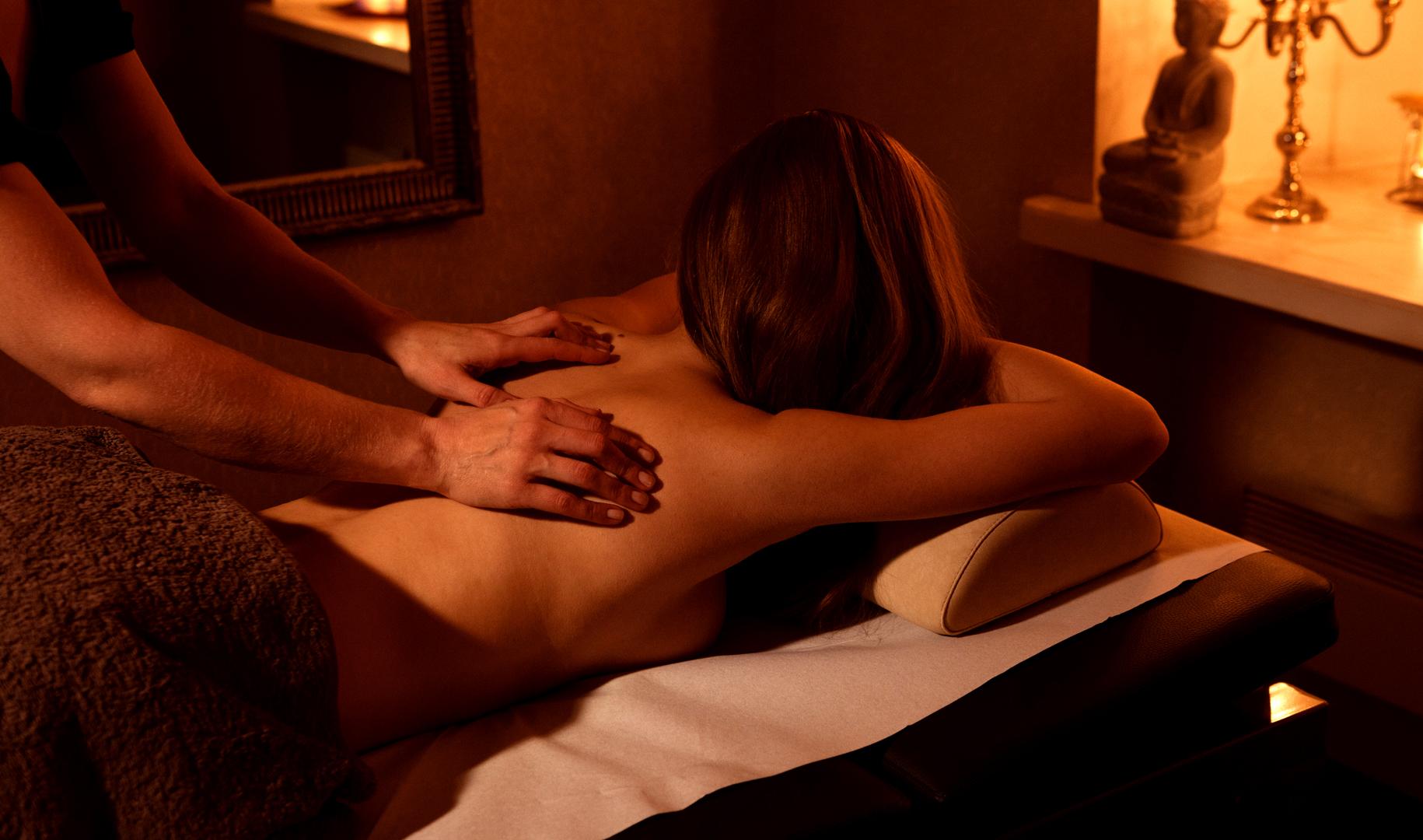 Erotic Massage Columbus, Sexual Massage In Columbus